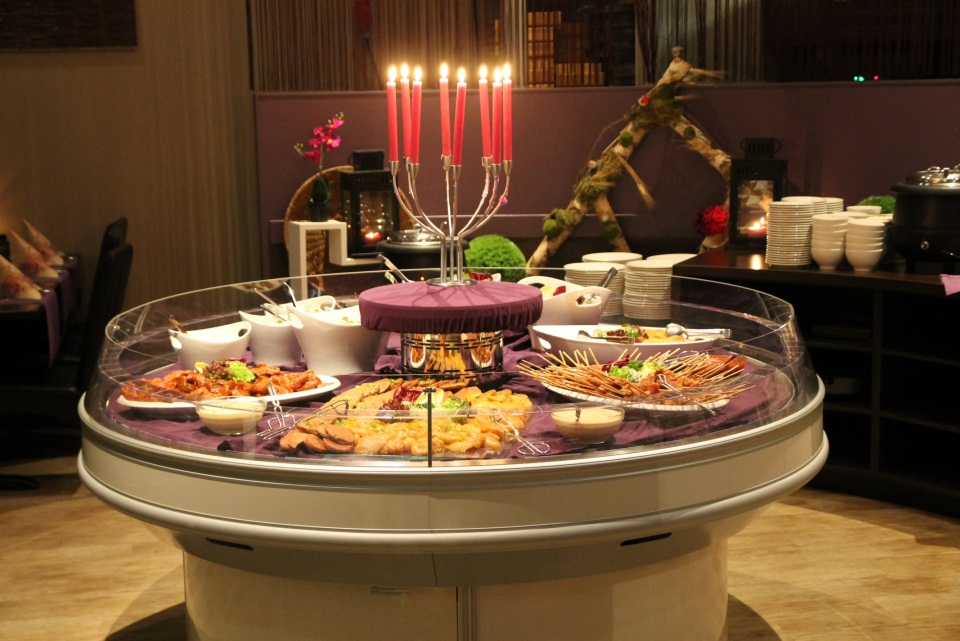 Het buffet-1